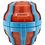 Thumbnail: Kong Spinner Treat Dispenser