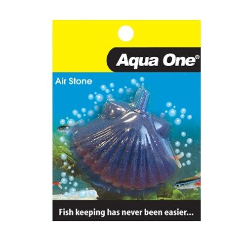 Aqua One Shell Airstone