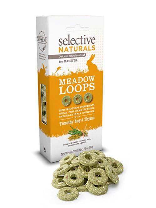All Pet Selective Naturals Meadow Loops