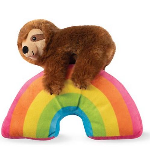 Fringe Toy Box Ziggy Over the Rainbow