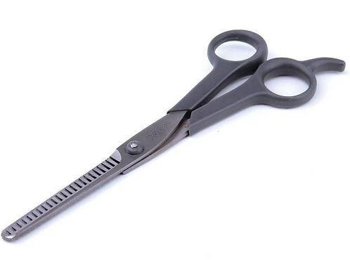 Kazoo Dog Thinning Scissors