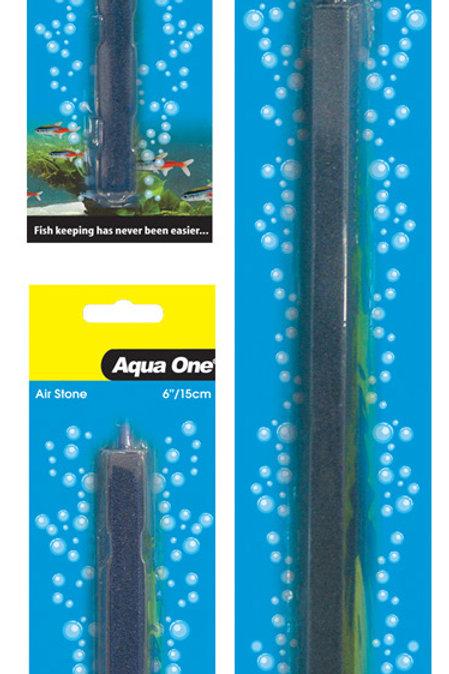 Aqua One Large Airstones