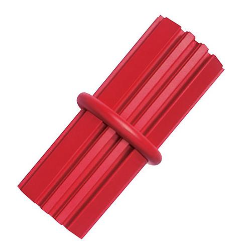 Kong Dental Stick Average Chewers