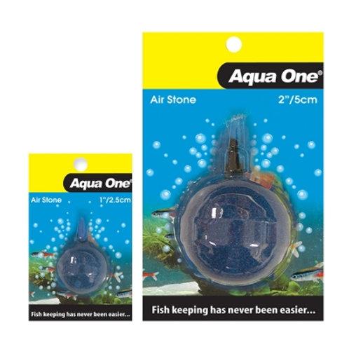 Aqua One Ball Airstones