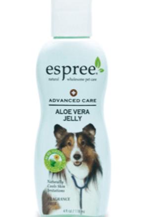 Espree Advanced Care Aloe Vera Jelly