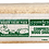 Thumbnail: Comfey Pet Compressed Wood Shavings