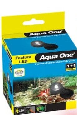 Aqua One Submersible LED Lamp