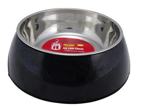 Dogit 2 in 1 Dog Bowl