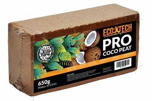 Eco Tech Pro Coco Peat