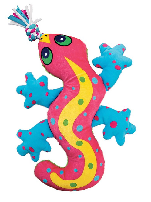 Kong Aloha Gecko