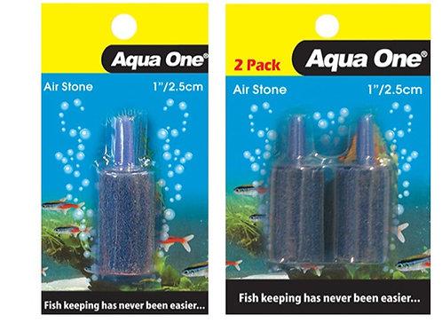 Aqua One Airstones