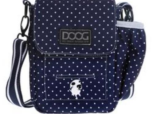DOOG Walking Bag