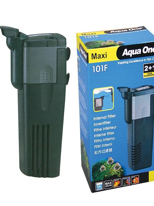 Aqua One Maxi Internal Filter 101F