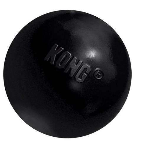 Kong Ball Extreme Bounce