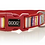 Thumbnail: DOOG Outdoor Gear Collar