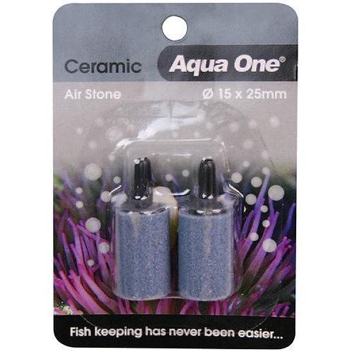 Aqua One Ceramic Airstone