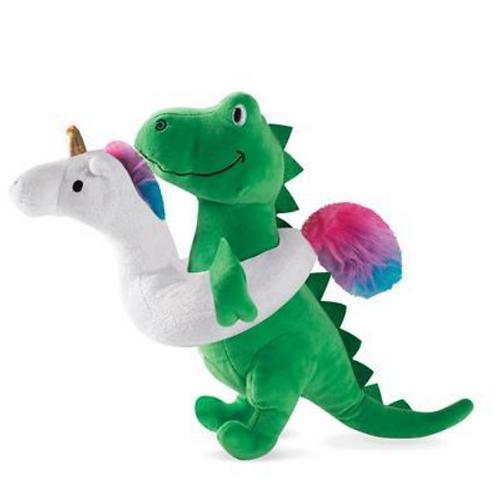 Fringe Toy Box Summa' Time With Rex