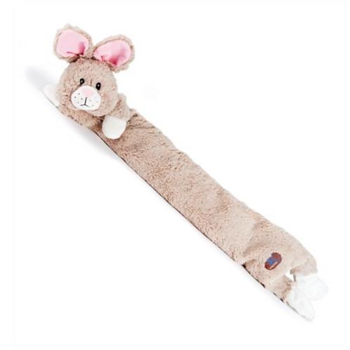 Charming Pet Longidudes Bunny