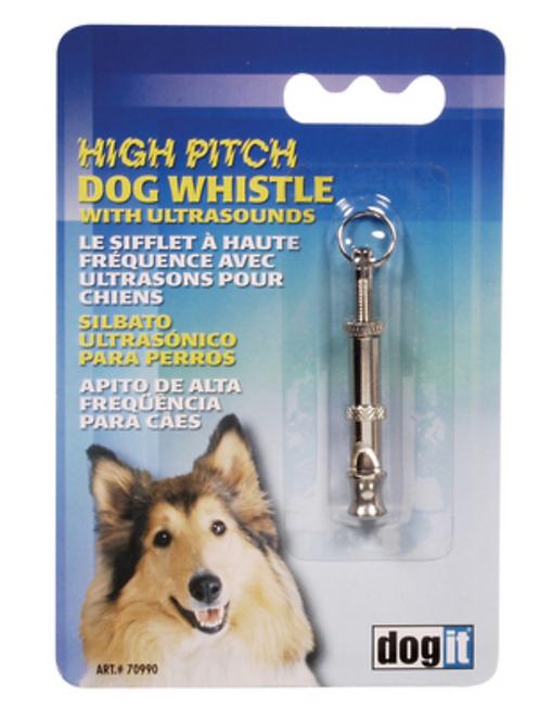 Dog It Dog Whistle