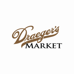 Draegers Market.png