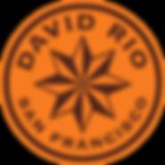 DRlogo_orange.png