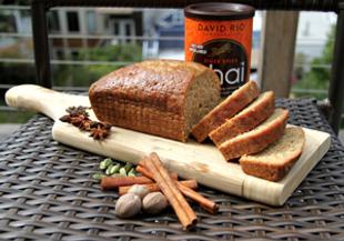 David Rio Chai Banana Bread.png