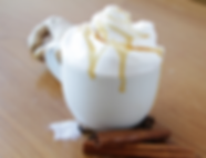 salted-caramel-chai-1.png