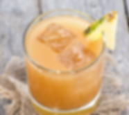 Chai Pisco Punch.png