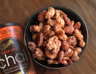 Chai Spiced Nuts.png