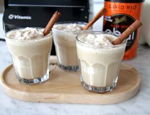 ice blended chai.png