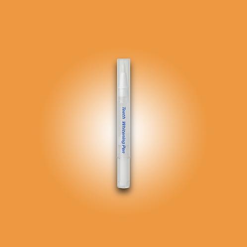 Premium Peroxide Teeth Whitening Pen