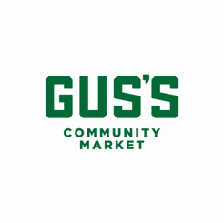 Gus's Community Market.png