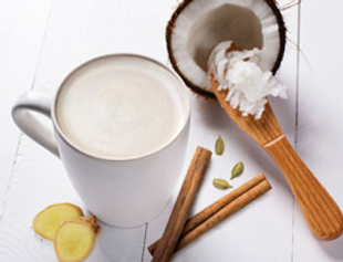 coconut chai.png