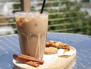 cold-chai-recipes-4.png