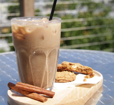 Cold Chai Recipes