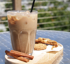 Cold Chai Recipes