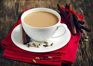 chai red cloth.jpg