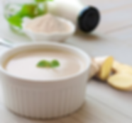 White_Shark_Chai™_Panna_Cotta.png
