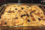Chai Bread Pudding w_Raisins.png