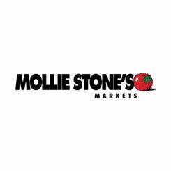 Mollie Stones Markets.png