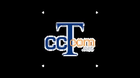 Cal Coast Telecom.png