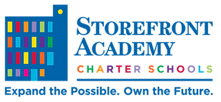 SA_Logo_Horizontal_Charter Schools-01.pn