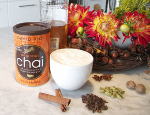 Spiked Chai Latte.png