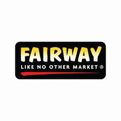 Fairway Market.png