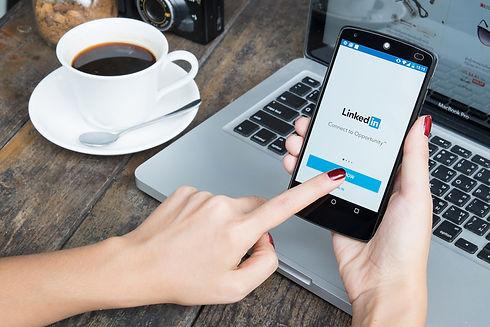 LinkedIn .jpg