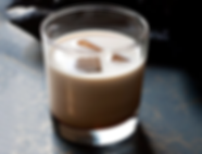 Chai White Russian.png