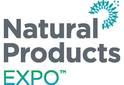David Rio Exhibits at Natural Products Expo West 2018