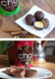 Chocolate Chai Truffles .png