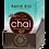 Thumbnail: White Shark Chai™