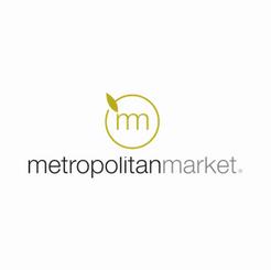 Metropolitan Market.png